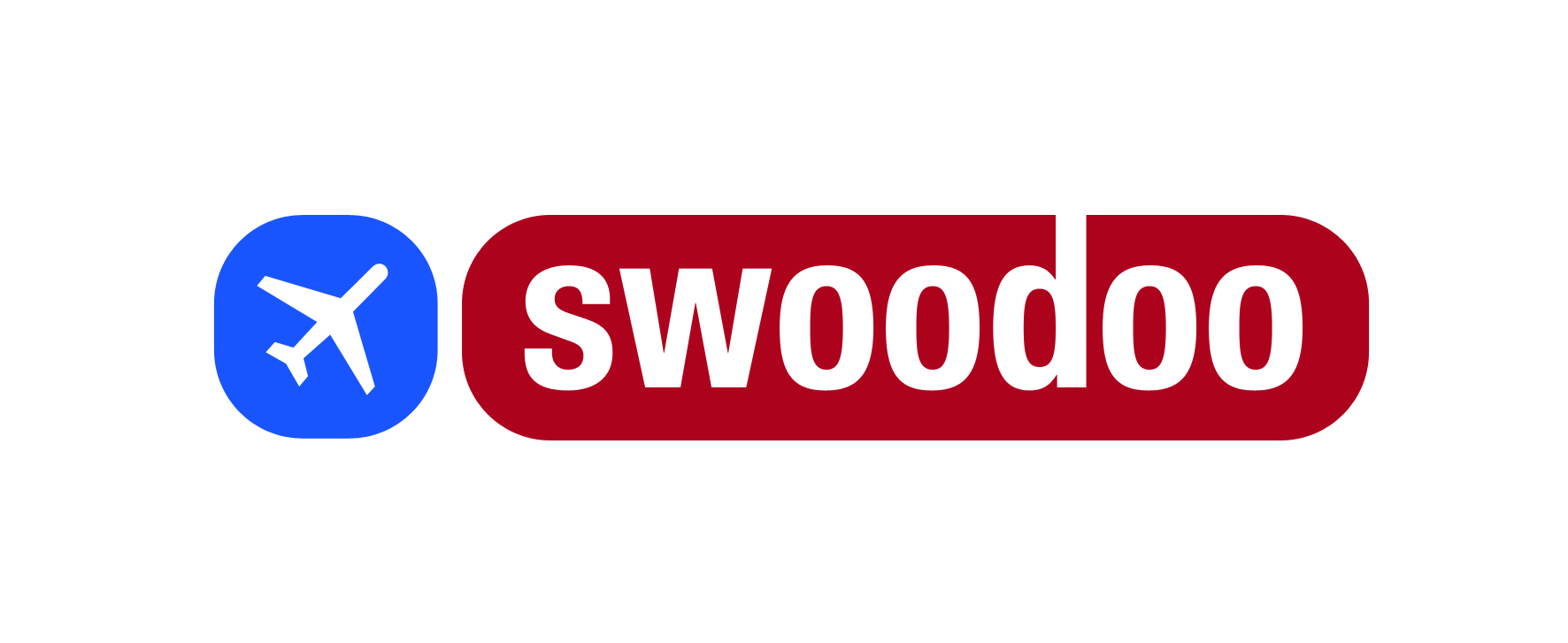 Swoodoo AG